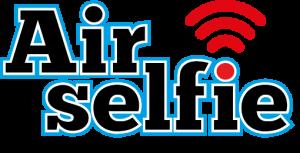 AirRselfie
